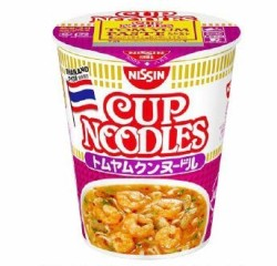 tom_yum_goong_noodles