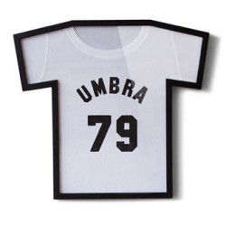 umbra_t_shirt_display
