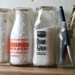 vintage_milk_bottle