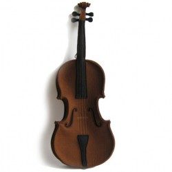violin_bag_from_brown_felt