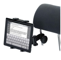 werks_tablet_holder