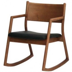 wood_rocking_chair_u_la